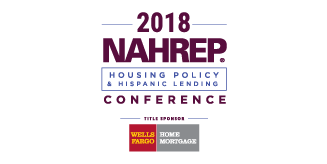 2018 NAHREP Housing Policy & Hispanic Lending Conference