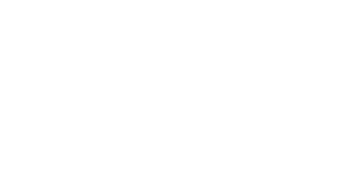 2019 NAHREP Housing Policy & Hispanic Lending Conference