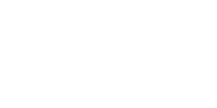 NAHREP Leadership Academy