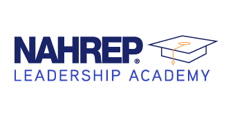 2018 NAHREP Leadership Academy