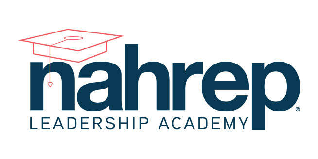 2019 NAHREP Leadership Academy