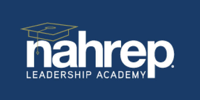 2020 NAHREP Leadership Academy