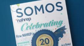 SOMOS NAHREP Magazine