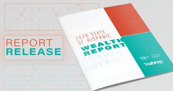 2020 State of Hispanic Wealth Report