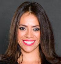 Adriana Perezchica