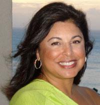Aida P. Gamerman