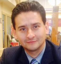 Aldo Elguera