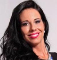 Alena Rivera