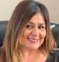Alicia Hernandez
