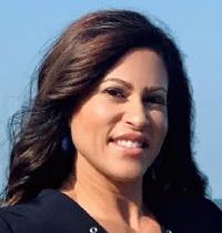 Alina Santana