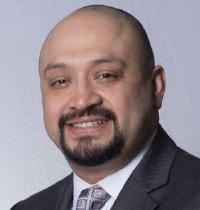 Alan Herrera