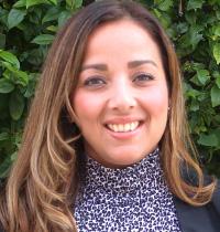 Alma Soto