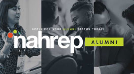 NAHREP Alumni