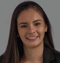 Amalia Ruvalcaba