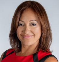 Amy Alvarez