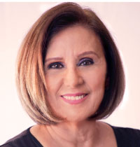 Ana Aponte