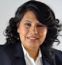 Ana Bermeo