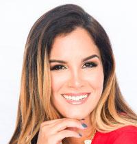 Ana Maria Sanin