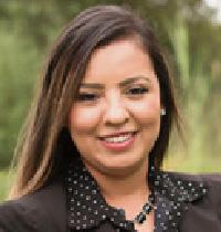 Anabel Rodriguez