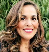 Anabelle Ramirez