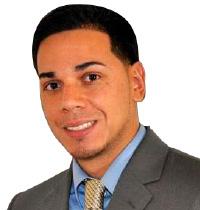 Andy (Raul) Gonzalez