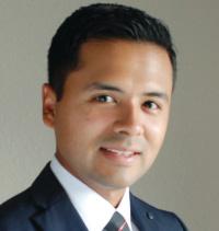 Angel Quinonez