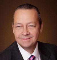 Angelo Ponzi