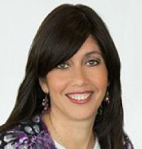 Ann Zeilingold
