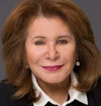 Annie Chavarria