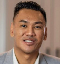 Anthony Nguyen