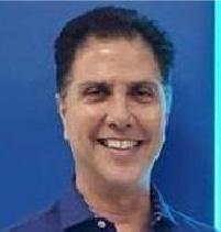 Tony Quevedo
