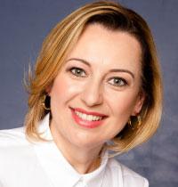 Ariane Da Silva