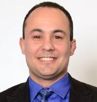 Arturo Pradera
