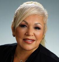 Betzy Rivera
