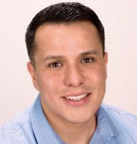 Brad Flores