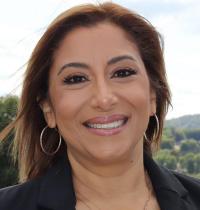 Brenda Otero