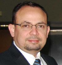 Camillo Gutierrez