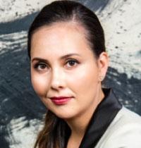 Carla Morena