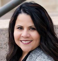 Carla Martinez Williams