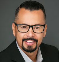 Carlos Avalos
