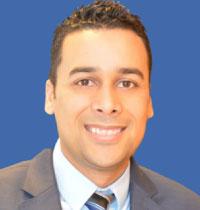 Carlos German