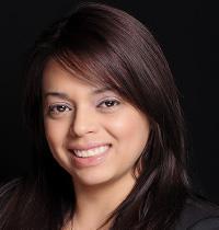 Carmen Chucrala