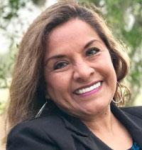 Carmen Llontop