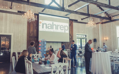 NAHREP Central Maryland Events