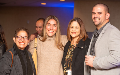 NAHREP San Ramon Valley Events