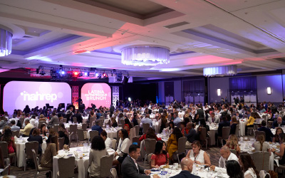 NAHREP Puerto Rico Events