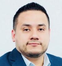 Christian Meza