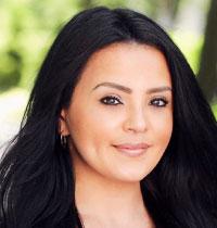 Christina Maldonado