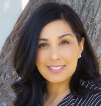 Christina Pineda