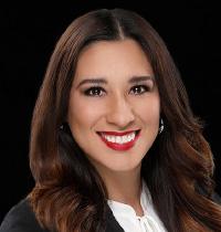 Claudia Zaker